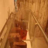 ヒロザカリトイレ2011
